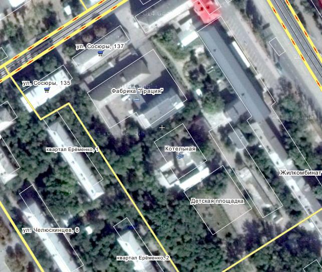 Confirmed: Russian Spetsnaz serviceman sighted in Luhansk