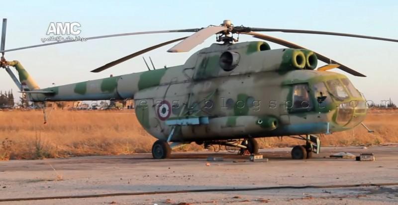 SYAAF-AFB-MENNEGH-006 Mi-8 26-46