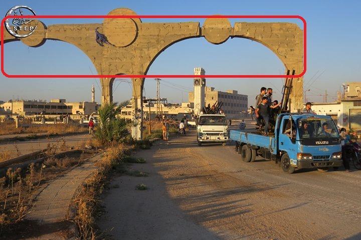 talbisah-gate2