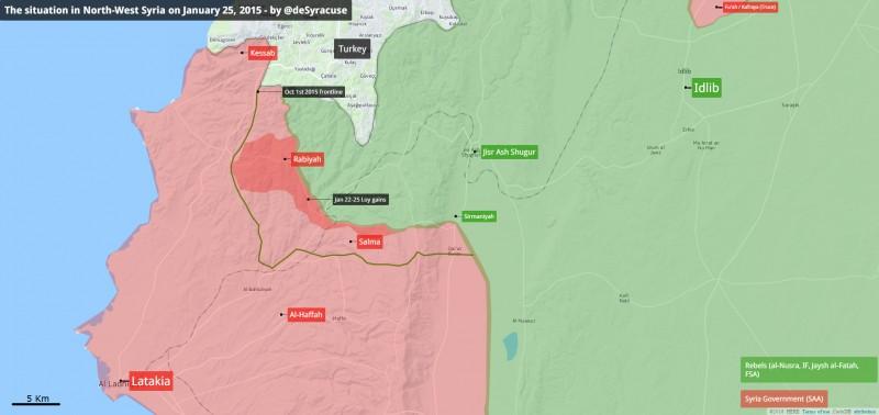 Latakia-25-Jan-2016-global-j