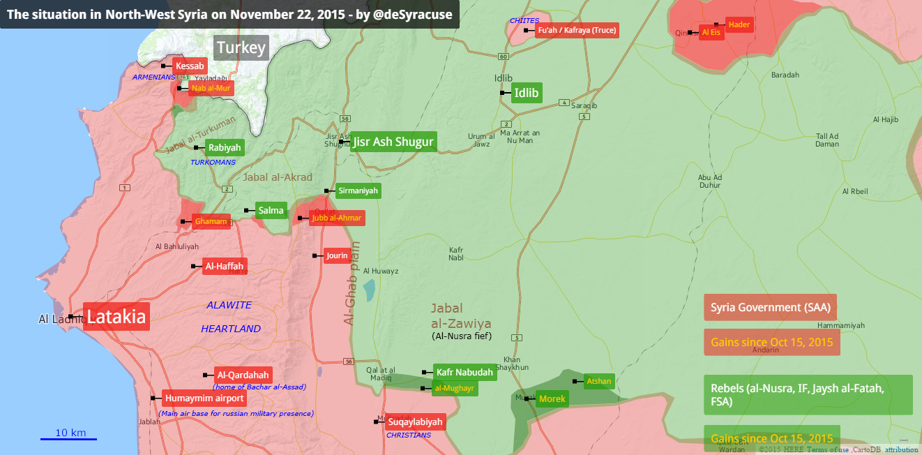 NW-Syria-22-Nov-2015