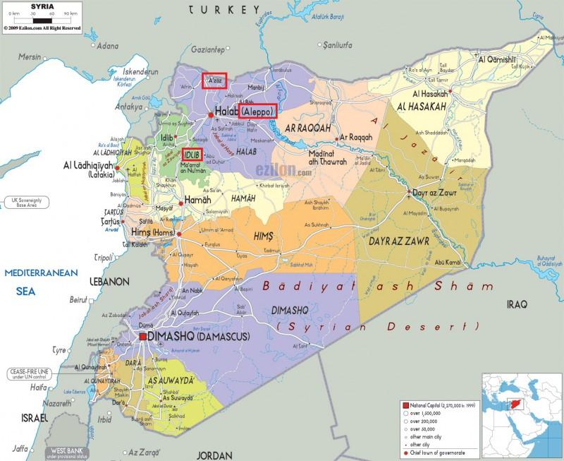syria-provinces2