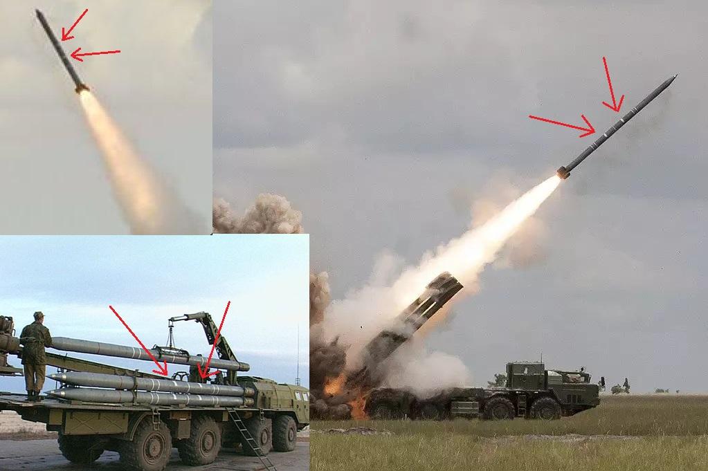 Слева вверху: фрагмент фото «РИА Новости», источник фото слева внизу; источник фото справа