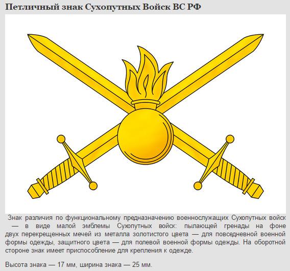 Источник: Министерство обороны России