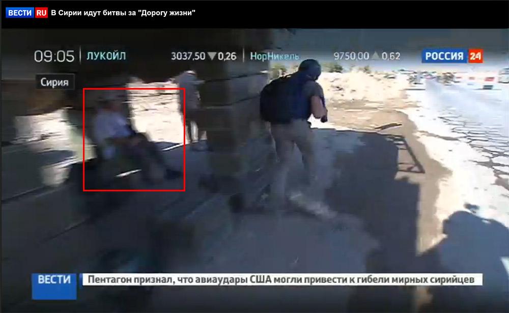 russia24