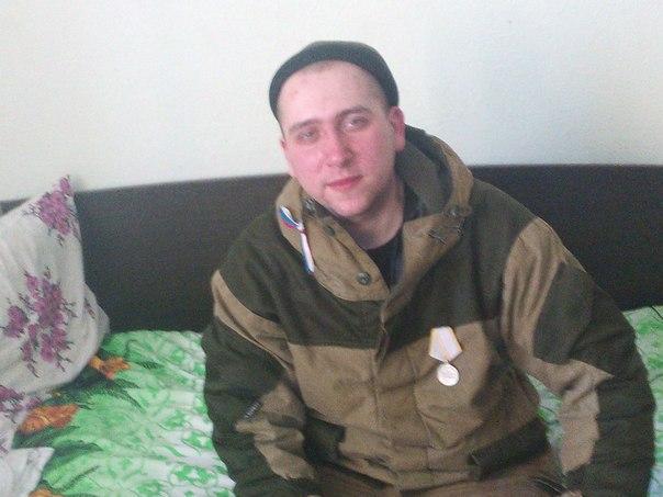 Жителя Казани поошибке «похоронили» вСирии